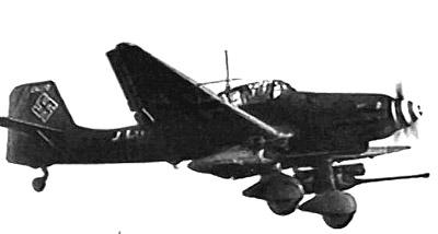 Ju 87 (航空機)の画像 p1_2
